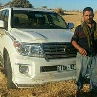 khezzane's photo