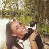 bexie24's photo