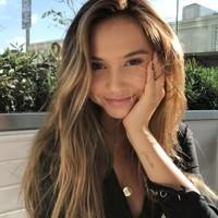 Alisaky's photo