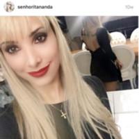fernanda27braz's photo