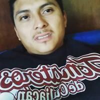 chevyboy420's photo