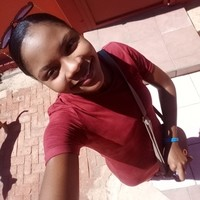 Online-dating-sites in namibia