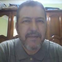 Toufik's photo