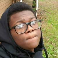 Terrence 's photo