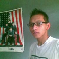 zonpil's photo