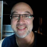 Anthony derrick's photo