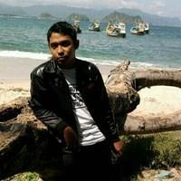 irfanoke's photo