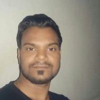 Gay dating in ghaziabad