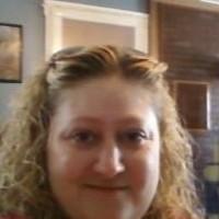 Amy2699's photo