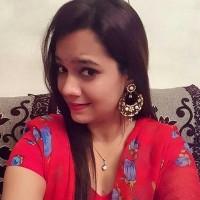 Aadhira Ruchiparv's photo