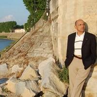 Joenazario's photo