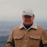 Pauleckh's photo