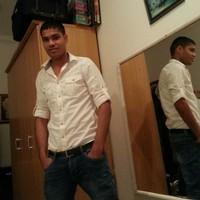 sandeep 's photo