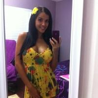 TracyK554's photo