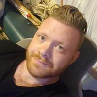 Tiberius (TJ) O'Malley 's photo