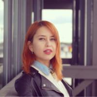 Leysan_Lis's photo