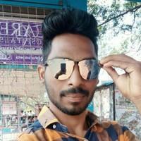 Bharath Brad's photo