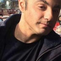 karabult 's photo