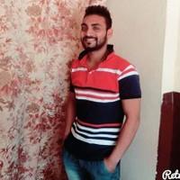 Amit2400001's photo