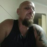 Mattyjjj's photo