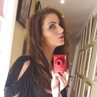 eliliza665's photo