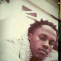 Prince69quen's photo