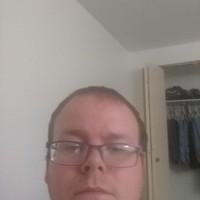 Adam1985's photo