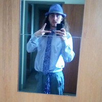 Mafiamario's photo