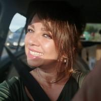 Iwe's photo