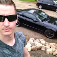john_ahrens's photo
