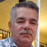 Robert martinez's photo