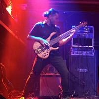 Nico9871's photo