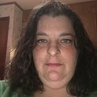 Bridget0822's photo