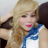 beautyjulie222's photo
