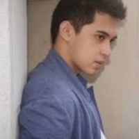 Romeoo199's photo