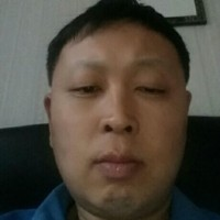 MARTTS's photo