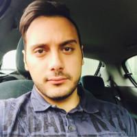 mehrdadn9's photo
