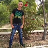 fodilo's photo
