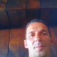 Iovetolove's photo