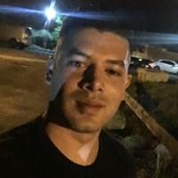 Jamkedavis's photo