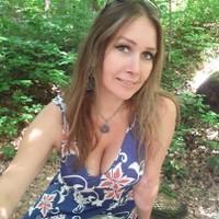 Debbieee's photo