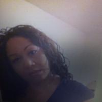 marriem's photo