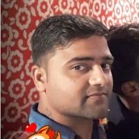 akashjha0888's photo