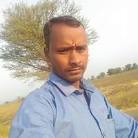 Navnath's photo