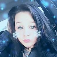talia1616's photo