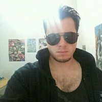 Loogan's photo