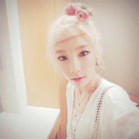 taengoo_forever's photo