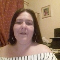 Local dating in boulleret free