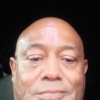 Bubba 's photo
