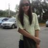 ladyanne20's photo